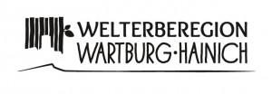 Logo Welterberegion Wartburg-Hainich