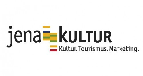 Logo JenaKultur