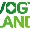 Stellenangebote beim Tourismusverband Vogtland e.V.