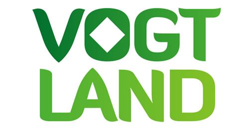 Vogtland Logo