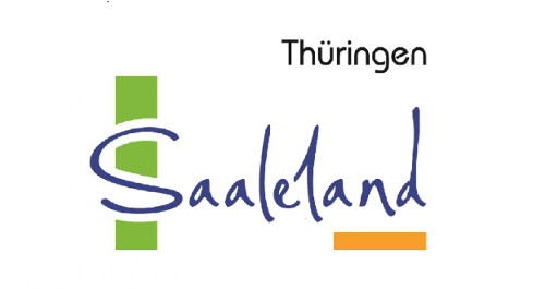 Logo Saaleland