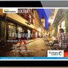 Neues MARCO POLO travelmagazine Thüringen