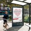 Erfurt lädt ein! Imagekampagne startet deutschlandweit