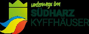 Logo Südharz Kyffhäuser e.V.