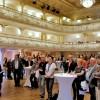"""Sechste Tagungsinitiative """"Erfurt lädt ein"""" erfolgreich beendet"""
