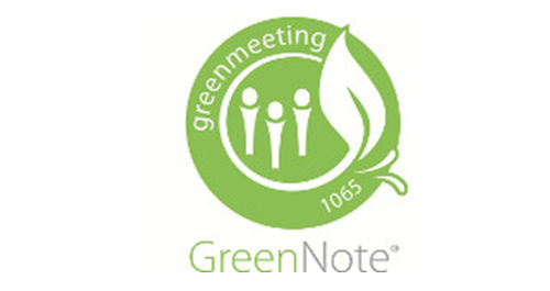 Green_Note