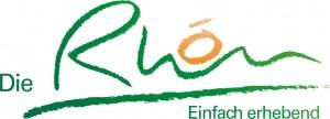 Identitätszeichen_Rhön