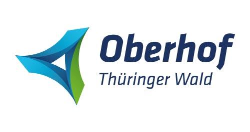 Logo Oberhof