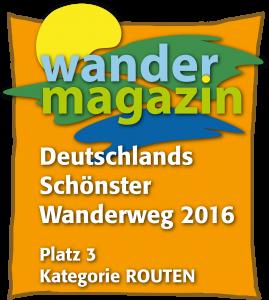 DSW-2016_Routen_Platz-3