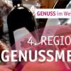Regionale Genussmesse im Weimarer Land