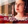 Brandneu: Die Leuchtenburg mit Audioguide erkunden