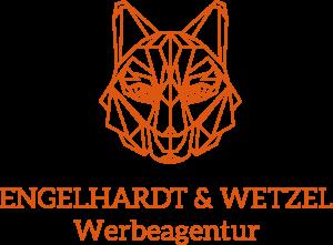 Logo-Werbeagentur-Engelhardt-Wetzel
