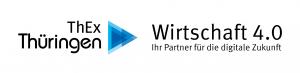 !Logo_Wirtschaft4.0!