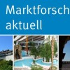 Besucherzahlen der Thüringer Freizeiteinrichtungen steigen, aber…