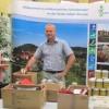 Projekt zu Wanderwegen im Saaleland gestartet