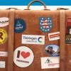 Einen Koffer voller Ideen