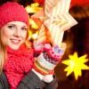 Terminabfrage Weihnachtsmärkte und -veranstaltungen 2016