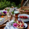 Themenjahr Kulinarik 2018