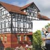 Rhöner Hotel erhält Mittelstandspreis des Bundesverbandes mittelständischer Wirtschaft