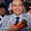 Touristische Botschafter der Stadt Gotha