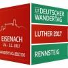 Ihr Stand zum Deutschen Wandertag 2017
