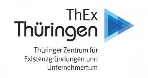 logo thex