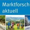 Thüringen bei Wanderfreunden eine echte Hausnummer!