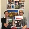 Eisenach – Reisekatalog zum Jubiläumsjahr ist da!