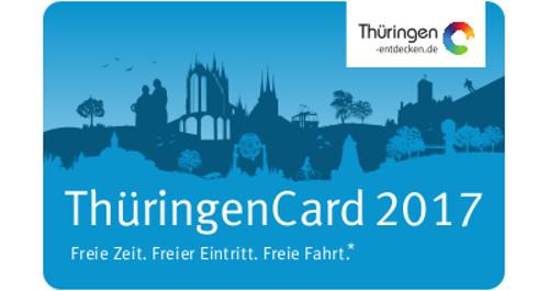 ThueringenCard-2017