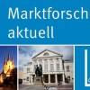 Erfurt und Weimar glänzen im Städtevergleich!