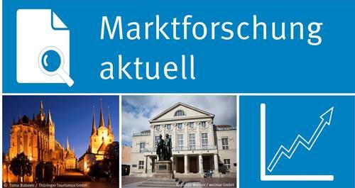 Marktforschung Städte Kultur