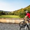 """""""Deutschland per Rad entdecken"""" mit neuen Routen"""