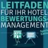 Leitfaden für Hotelbewertungsmanagement