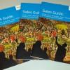 Sales Guide Thüringen 2017/18 erschienen