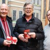10.000 verkaufte weimar cards sorgen für neuen Jahresrekord