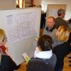Erster Produktworkshop der Thüringer Tischkultur