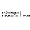 Die Thüringer Tischkultur startet das Jahr 2017 mit weiteren Partnern