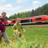 Fachforum nachhaltige (Tourismus-) Mobilität in ländlichen Räumen