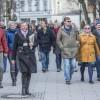 Neuer Kurs für Stadtführer startet
