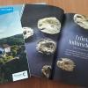 Thüringen Magazin 2017
