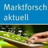 Sparkassen-Tourismusbarometer Ostdeutschland: Der digitale Wandel in Destinationen und Tourismusbetrieben
