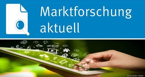 Marktforschung Online