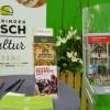 Die Thüringer Tischkultur auf der IGW