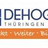Neues Weiterbildungsnetzwerk im Thüringer Gastgewerbe