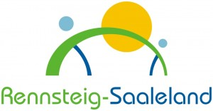 Logo Tourismusverbund Rennsteig-Saaleland e.V.