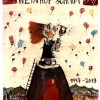 HAUSMESSE IM WEINHOF 2017 – Die Weinmesse in Thüringen!