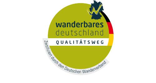 Logo-Wanderbares-Deutschland-Qualitätsweg