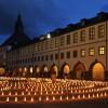 Im Barocken Universum Gotha werden Barrieren abgebaut