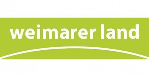 Logo Weimarer Land
