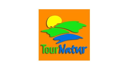 Logo_TourNatur